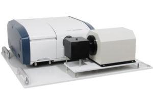 spectrofluorimetre NIR