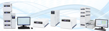HPLC & RHPLC chromatographie-