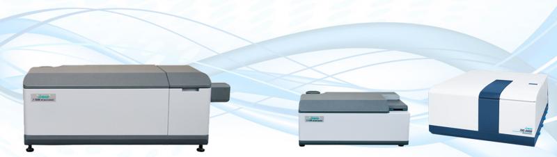 spectrometres dichroisme circulaire (cd)
