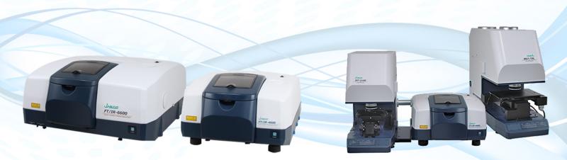 spectrometres infrarouge ft ir