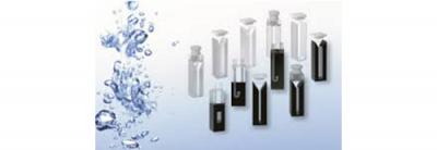 Cuves UV, Polarimètres, Fluorimètres et Dichroïsme circulaire