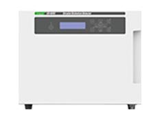 detecteur CD-4095