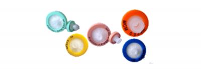 filtres seringues (accessoires chromatographie)