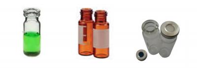 flacons pour injecteurs automatiques