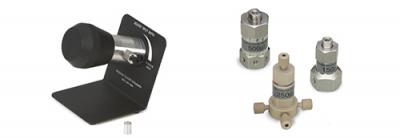 splits et chambres de melange (accessoire chromatographie)