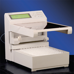 CHF122SC 122SB collecteur de fractions (chromatographie)