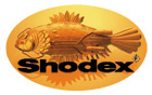 logo-shodex