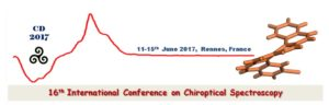 international conference chiroptical