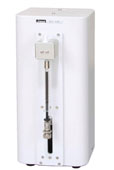 pompe seringue pour aspiration automatique