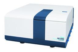 VCD IR FVS-6000