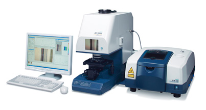 Microscope IR IRT-5100