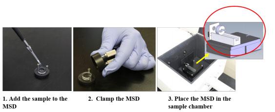 MSD-462-3