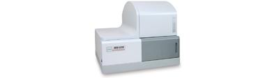 microspectrophotometre