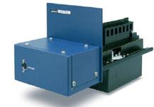 Passeur 6 positions automatique pour UV/Vis/NIR