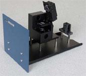 Accessoire one drop pour spectro UV-Visible