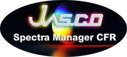 Spectra Manager 21 CFR11
