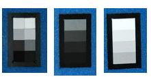 mini-matrice-de-reflexion