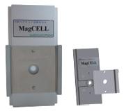 MagCell JASCO