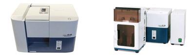 Spectro Fast scan FS-110