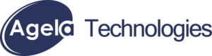 Agela technologies