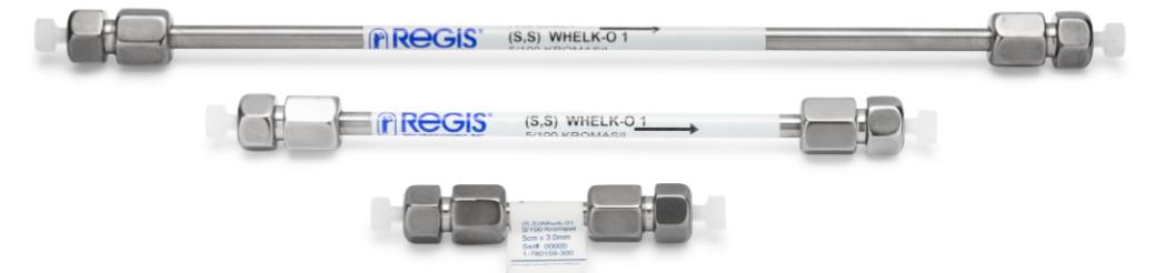 Regis Whelk-O 1