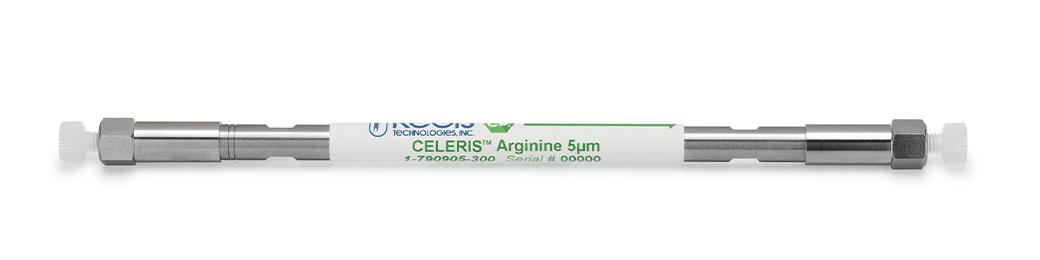 Celeris Regis Arginine