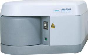 microscope-raman-jasco-nrs-7500