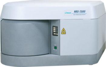 NRS-7500
