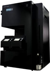 sepabean-machine