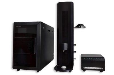 SepaBean machine-L-avec-accessoires