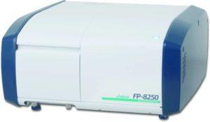 spectrofluorimetre-jasco-fp-8250
