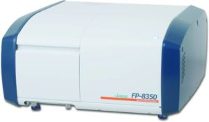 spectrofluorimetre-jasco-fp-8350