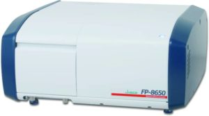 spectrofluorimetre-jasco-fp-8650
