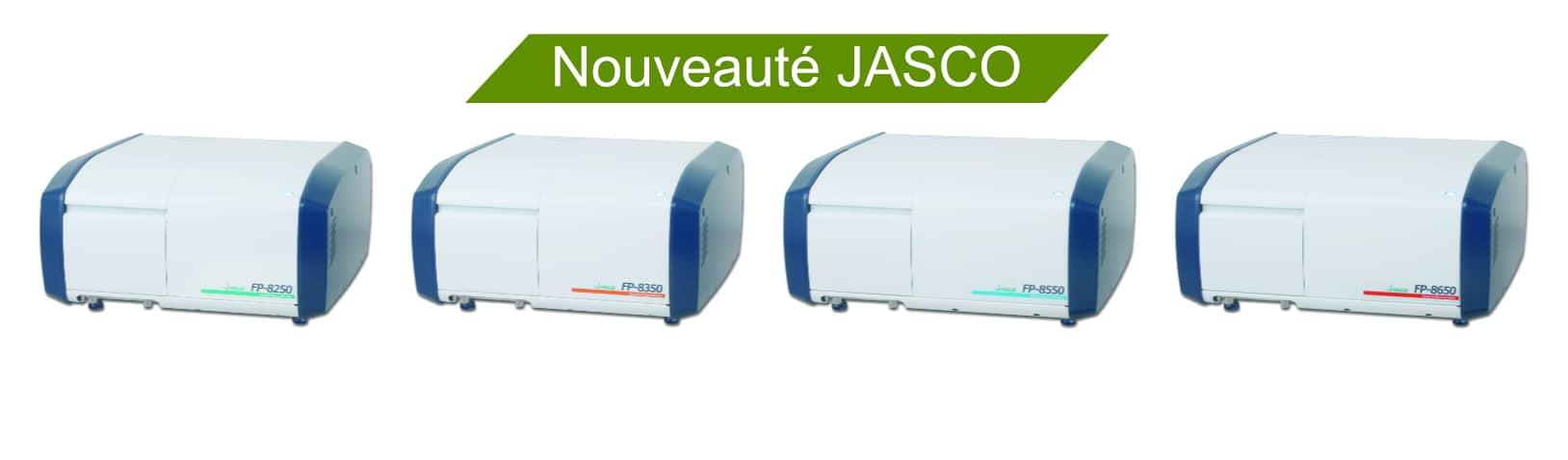 spectrofluorimetre-jasco-fp-8050