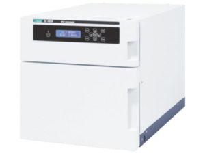 AS-4050
