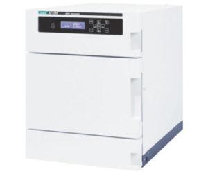 AS-4150-4250