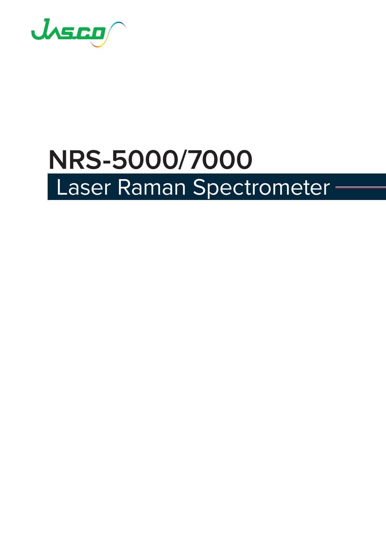 Brochure RAMAN NRS-5500-7500_page_1