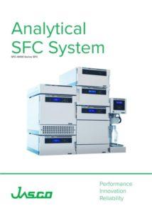 Brochure SFC Analytique JASCO_page_1