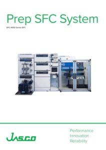 Brochure SFC préparative JASCO_page_1