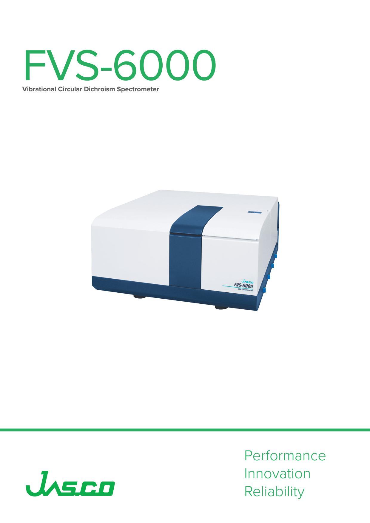 Brochure VCD JASCO_page_1