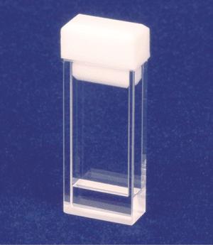 Cellule de poudre 3mm