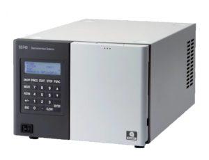 detecteur-hplc-electrochimique