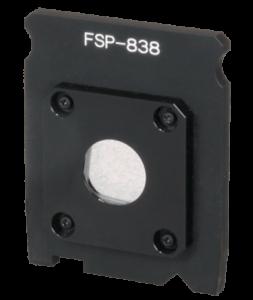 FSP-838