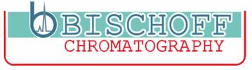 Logo Bischoff
