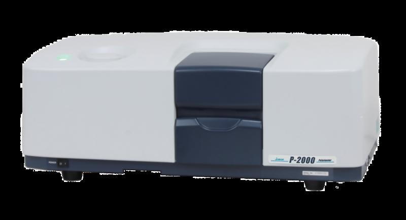 polarimetre-numerique-jasco-p2000