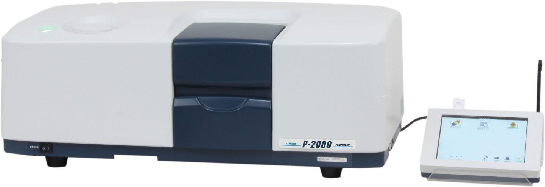 Polarimètre Numérique IRM