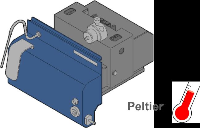 SHP-201-Peltier-Sipper