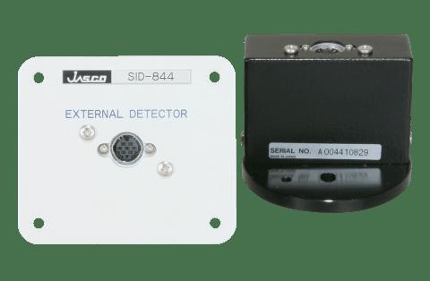 SID-844