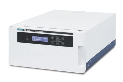 UV-4070-4075