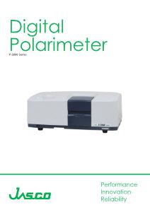 Web Brochure Digital Polarimeter_1